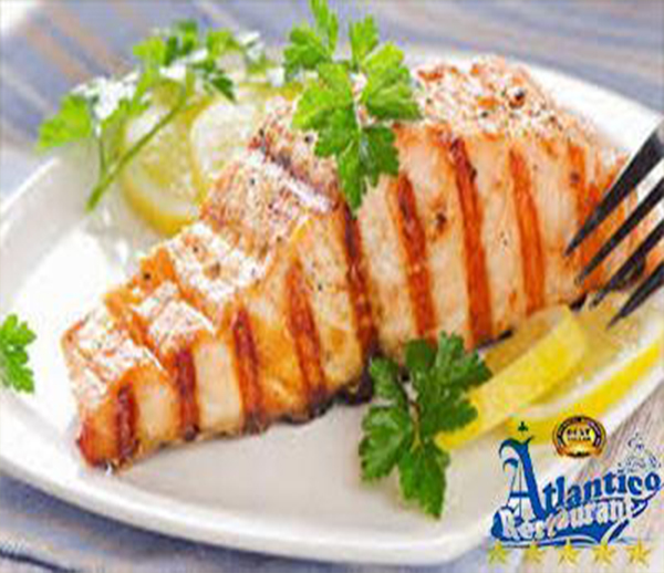 Best Fish Restaurants Playa Blanca - Best Places to Eat Playa Blanca - Dining in Marina Rubicon Playa Blanca