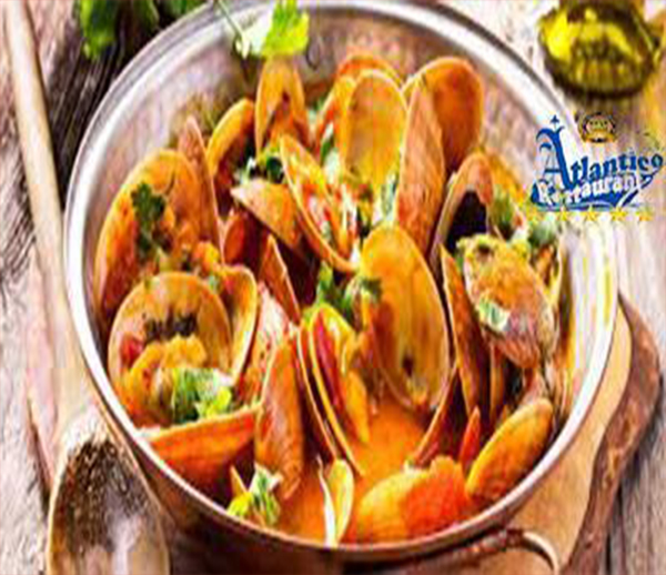 Best Seafood Restaurants Playa Blanca - Dining Playa Blanca - Eating Out Playa Blanca Lanzarote