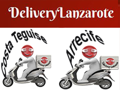 Costa Teguise Delivery Restaurants - Costa Teguise Food delivery - Costa Teguise Drinks Delivery