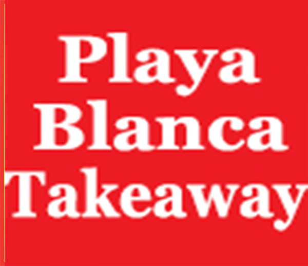 Burger Restaurant Playa Blanca Takeaway Pizzeria & Restaurant Takeaway Playa Blanca - Free Delivery Takeaway Playa Blanca - Best Burger Restaurant Playa Blanca - Best Steak Restaurant Playa Blanca - Best Dining Playa Blanca Lanzarote
