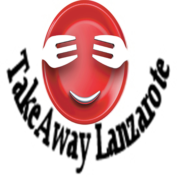 Takeaway Lanzarote - Best Delivery Service Lanzarote Canary Islands - Best Restaurants and Takeaways in Lanzarote Canary Islands