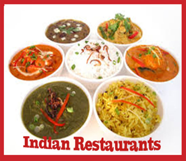 Best Indian Restaurants Playa Blanca - Best Places to Eat Playa Blanca - Best Tandoori Restaurants Playa Blanca - Best Curry Restaurants Playa Blanca