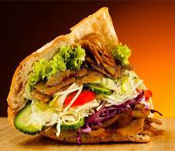 Playa Blanca Restaurants - Best Dining Playa Blanca- Best Kebab Restaurants - Best Shaworma Restaurants Playa Blanca