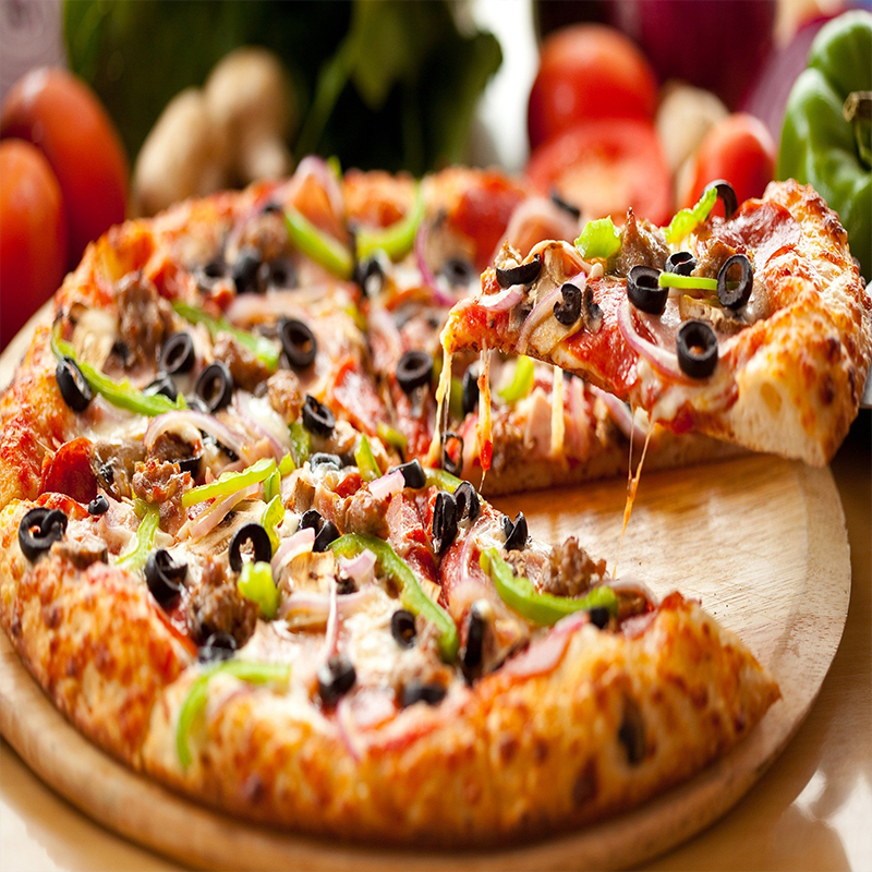 Pizza Delivery Playa Blanca - Pizza Restaurants Playa Blanca - Pizza Takeaway Playa Blanca - Pizzerias in Playa Blanca