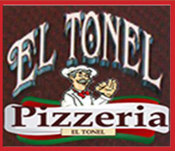 Pizzeria El Tonel -Quality Pizza Playa Blanca - Homemade Pizza Delivery Playa Blanca . Variety of Pizza to Dine in or Eating Out Playa Blanca