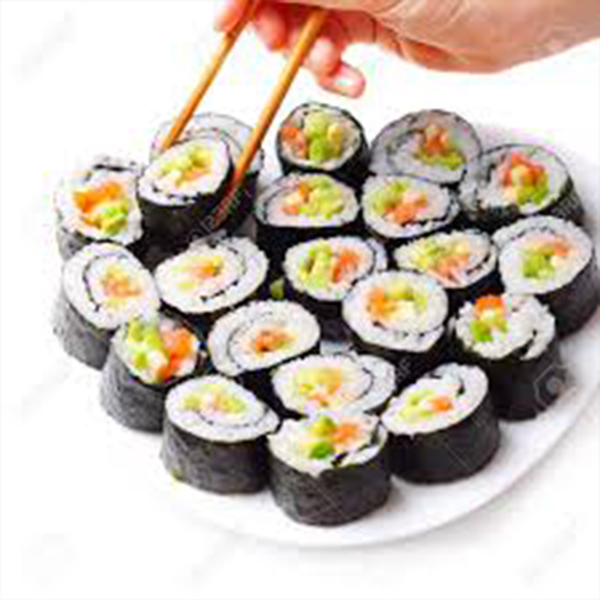 Discover the Best Sushi Restaurants in Playa Blanca - Best Sushi Takeaway - Best Sushi Delivery Playa Blanca