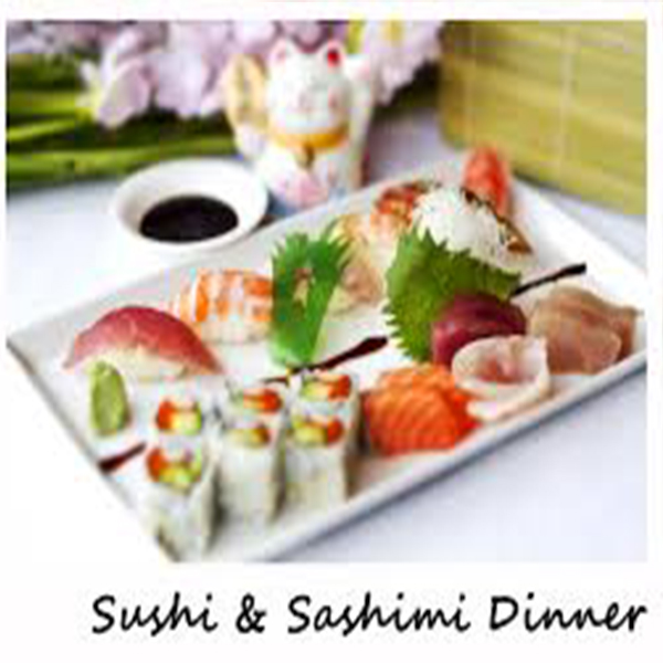 Best Sushi Takeaway Playa Blanca