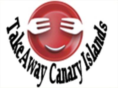 Best Restaurants with Delivery in Canary Islands - Takeaway Canary Islands